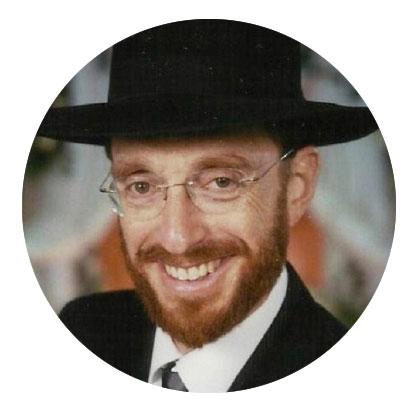 Dr Meir Wikler