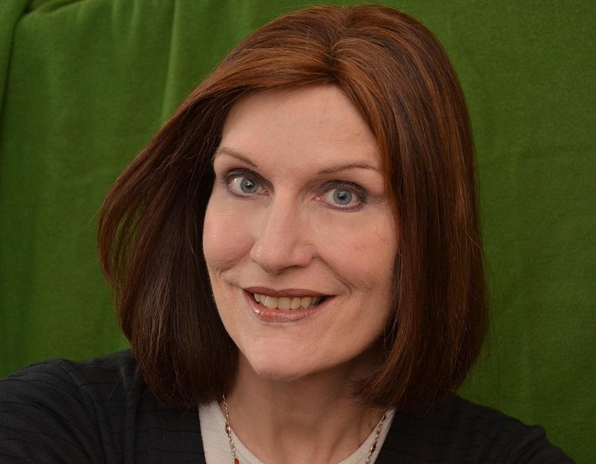 Heather Dean