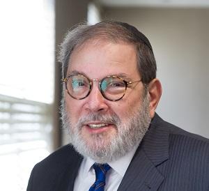 Rabbi Mordechai Besser