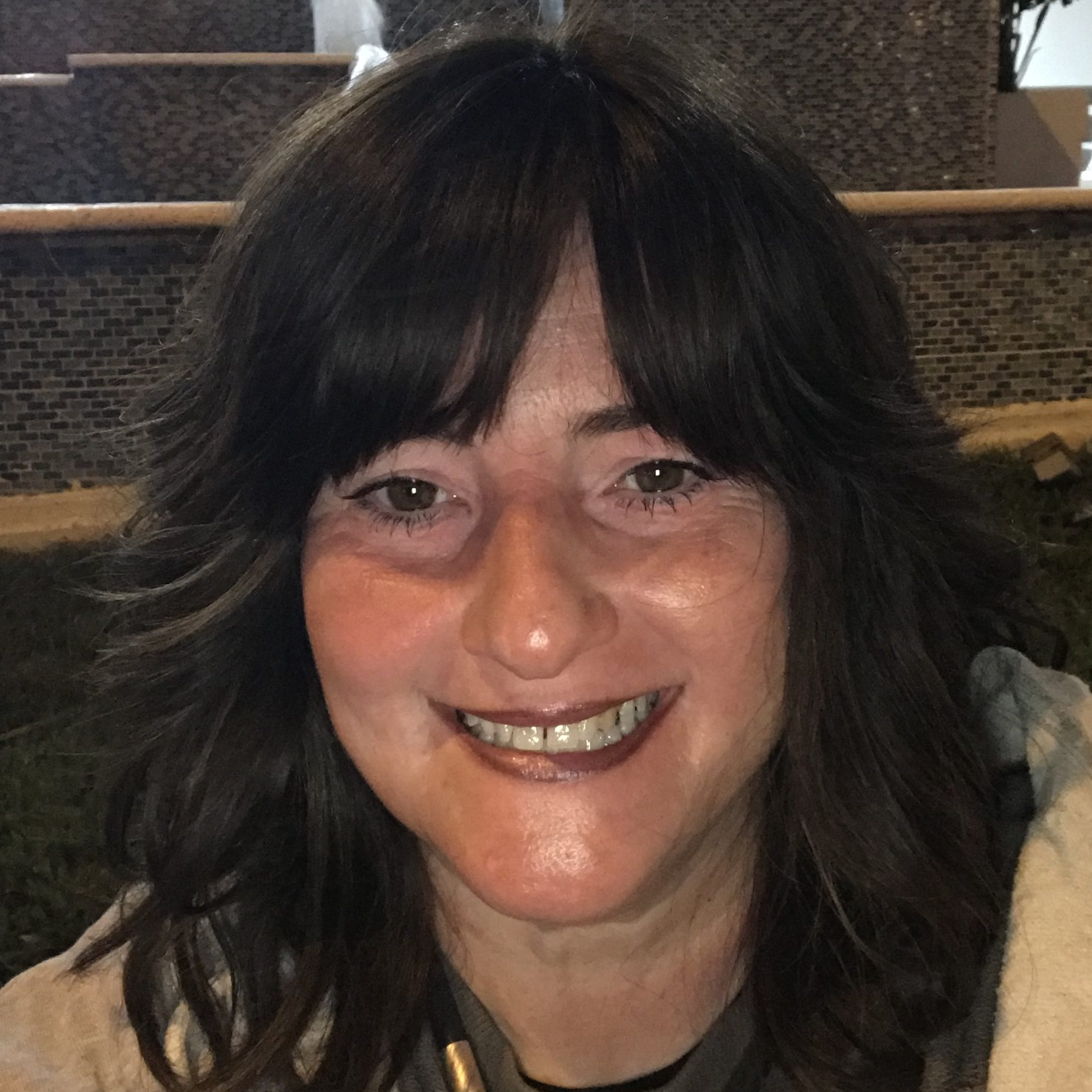 Sara Eisemann