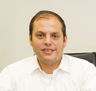 Shimon Breitkopf