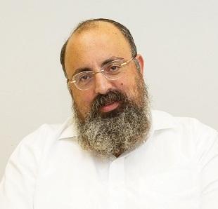 Yossi Elituv