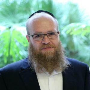 Eliezer Shulman
