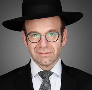 Chaim Finkelstein