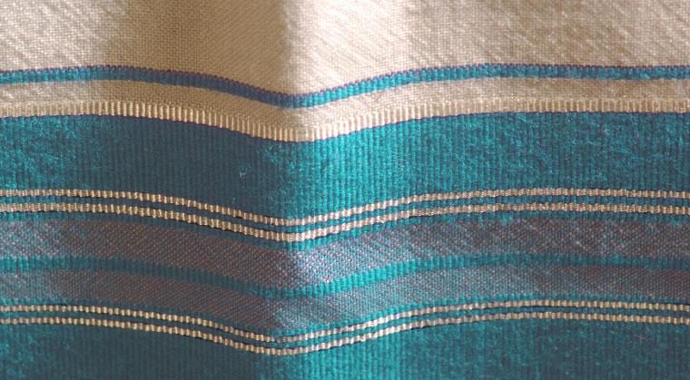 mishpacha image