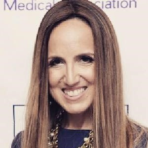 Chana Weinstock Neuberger, MD