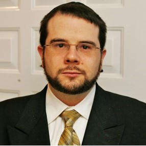 Binyamin L. Jolkovsky