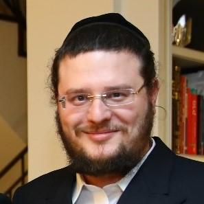 Yisrael Yoskovitz