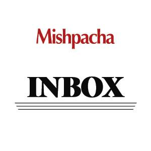 Mishpacha Readers