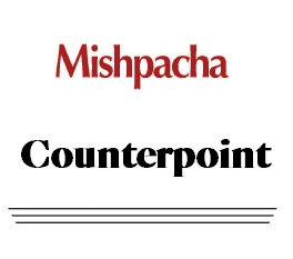 Mishpacha Conversations